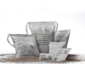 DIN Dry B Stofdicht 1/6DME_5 gram_Aantal 100