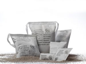 DIN Dry B Stofdicht 1DME_30 gram_Aantal 50