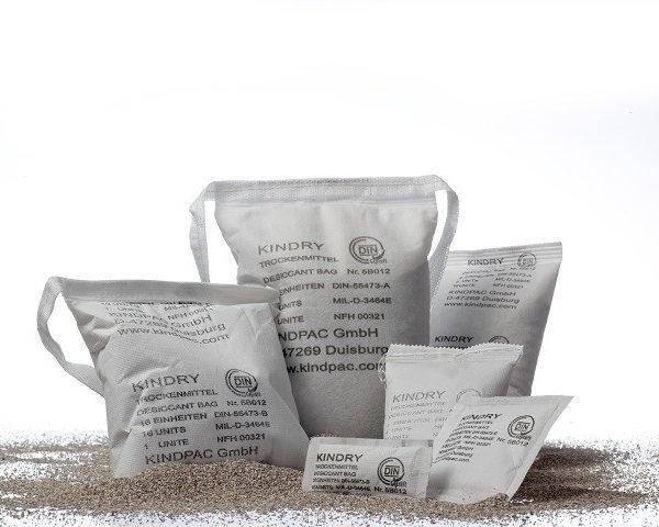 DIN Dry B Stofdicht 2DME_65 gram_Aantal 30