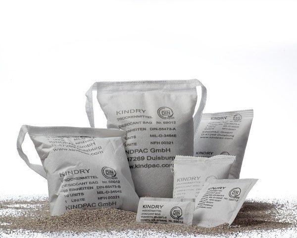 DIN Dry Type A Low-Dust 8DME_265 gram_Aantal 10
