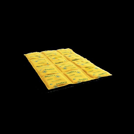 SeaDry Blanket 1.500gr 770 x 500 x 25mm Aantal 8