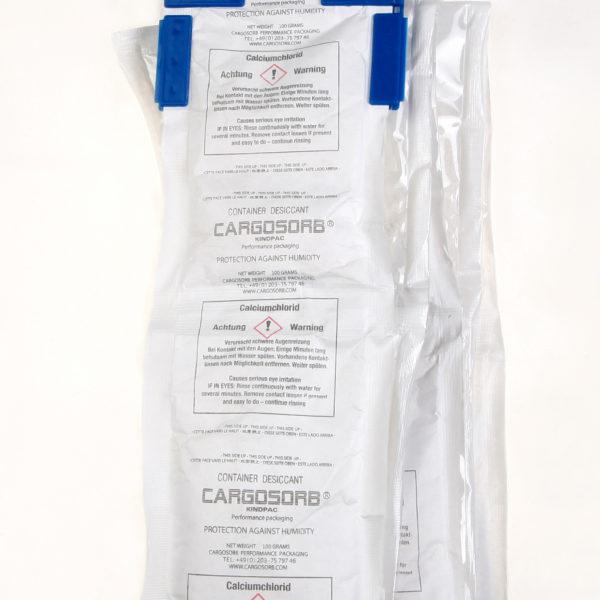 CargoSorb Hook 1200gr